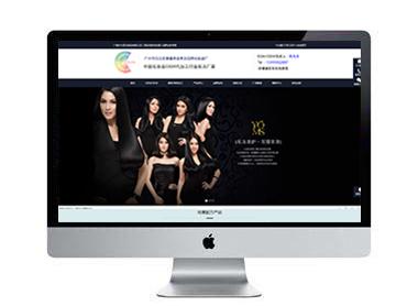 卡娜品牌官网